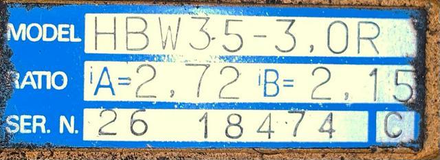 4ec114d0-4772-4799-9b70-9e629bcf8a79